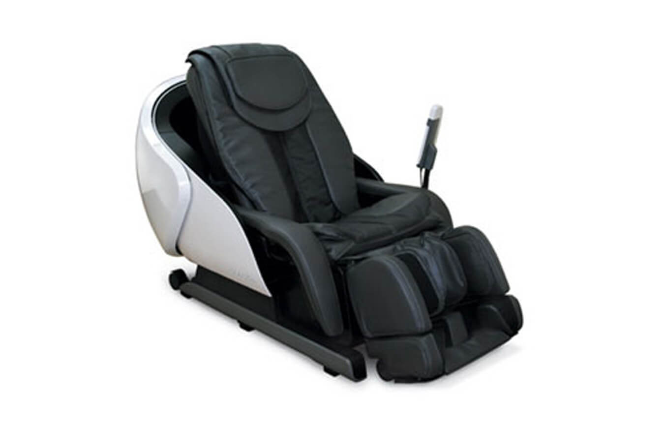 u coimbatore massage chairs body udivine kochi divine bengaluru osim chair in by simplysofas s recliner