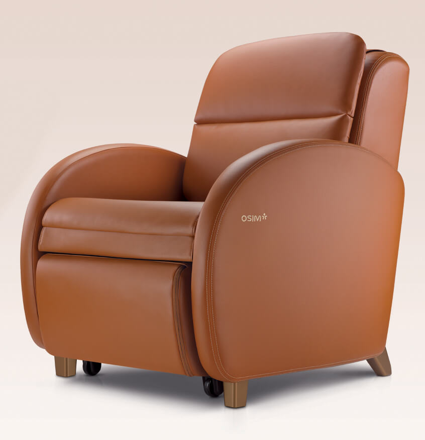 Attractive OSIM INDIA