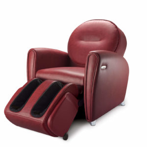 OSIM uDiva2 Massage Chair India