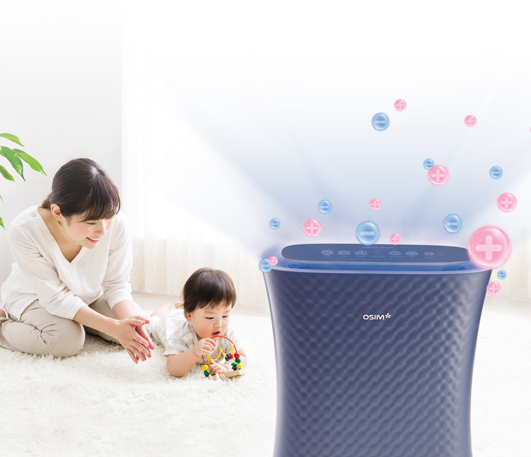 Category Header Air Purifiers Full Mobile