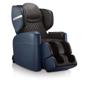 OSIM uRegal Massage Chair
