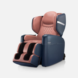 Uregal Massage Chair Product Image Copper Sqr 1 4