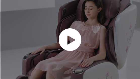 Ulove 2 Massage Chair 16 Img 3