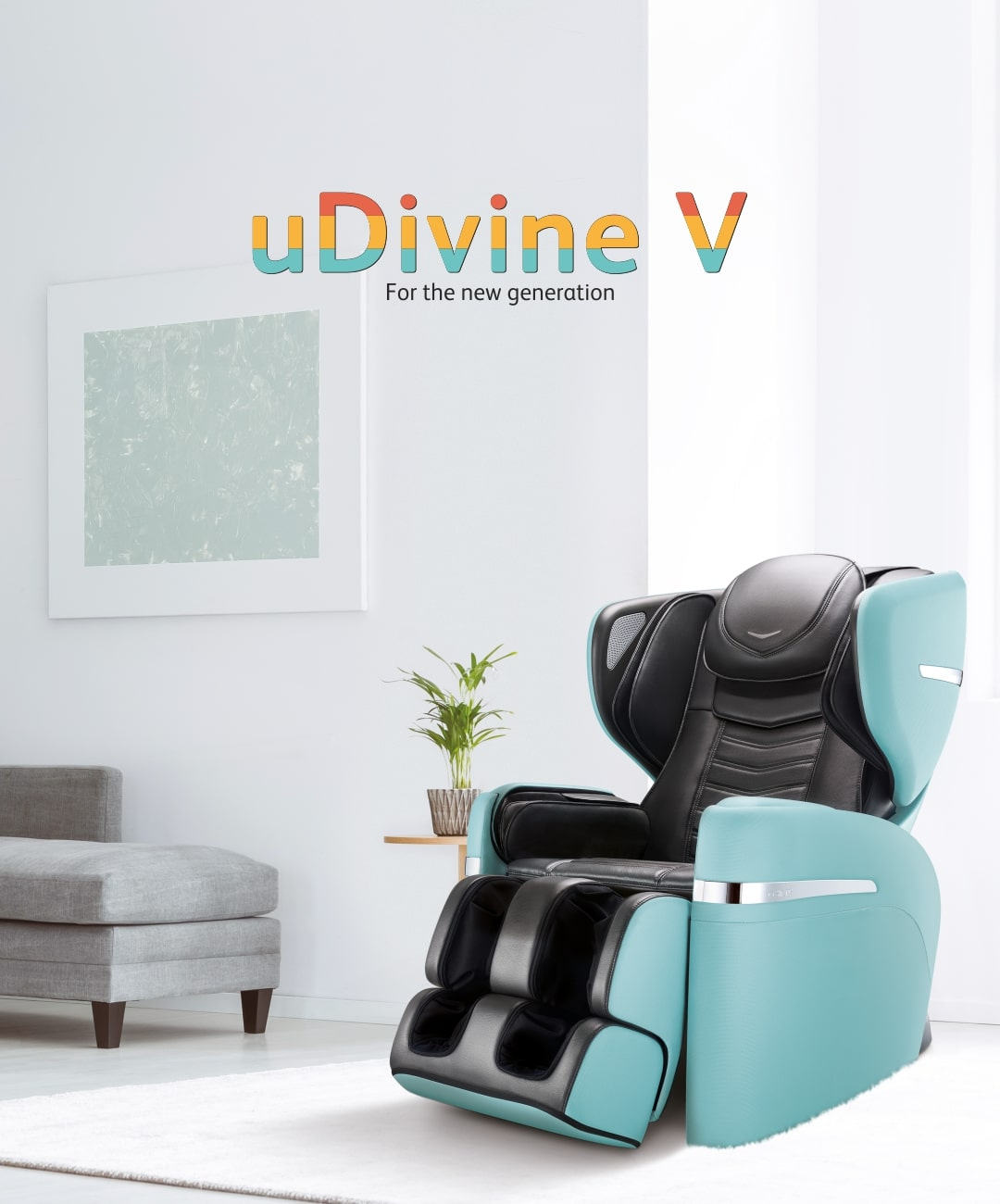 Udivine V Hp Slide Mobile Min